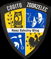 CogiBlog